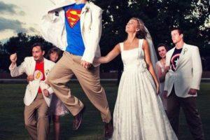 super-groom