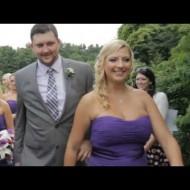 Wedding Fails Compilation 2012