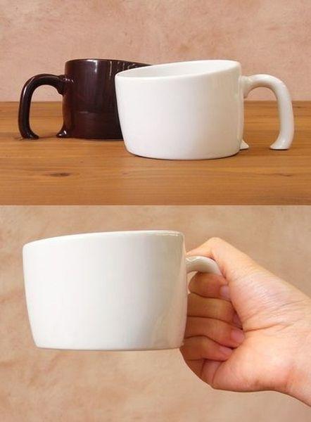 Half Cups – 1Funny.com
