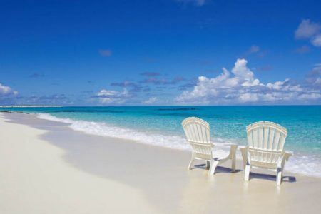 Beautiful Island Getaway (39 pics)