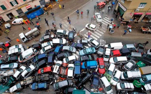 traffic-mess.jpg
