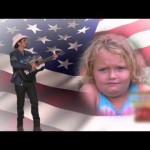 The Ballad of Honey Boo Boo