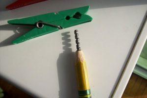 artist_turns_pencils_into_original_sculptures_640_01