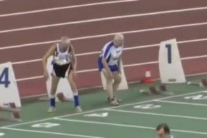 90s-racing-100m-dash thumbnail