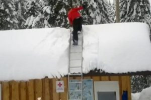 quick-snow-clean thumbnail