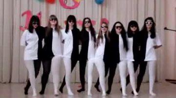 awesome_dance_performance_that_tricks_the_eye thumbnail