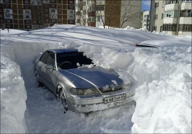 can_you_believe_this_is_actually_the_beginning_of_spring_in_russia_640_12