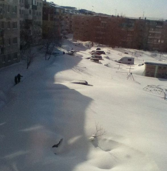 can_you_believe_this_is_actually_the_beginning_of_spring_in_russia_640_31