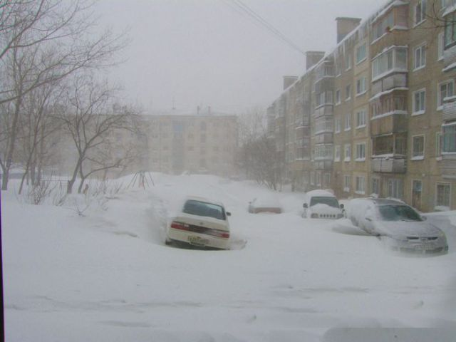can_you_believe_this_is_actually_the_beginning_of_spring_in_russia_640_50