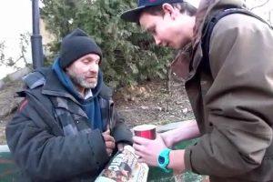 magic-homeless thumbnail