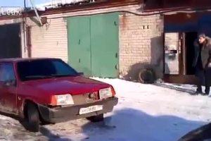 russian-car thumbnail