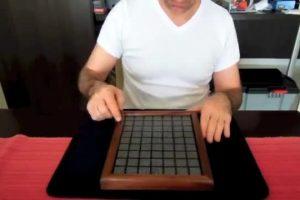 squares-mind-trick thumbnail