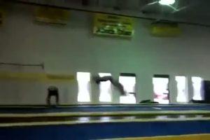 gymnastic-back-flips thumbnail