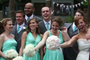 wedding-plunge thumbnail