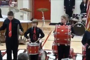 cymbal-boy thumbnail