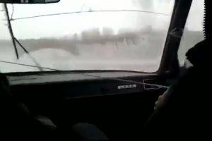 manual-russian-windshield-wipers thumbnail