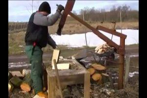 firewood-chopper thumbnail