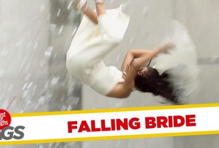 Bride-Takes-a-Mean-Fall-on-Wedding-Day