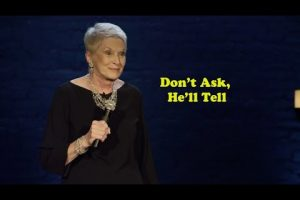 Jeanne-Robertson-Dont-Ask-Hell-Tell