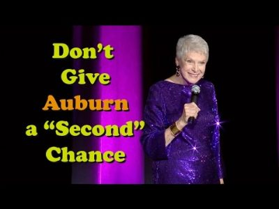 Jeanne-Robertson-Dont-Give-Auburn-a-Second-Chance