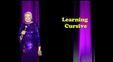 Jeanne-Robertson-Learning-Cursive-...-Or-Not