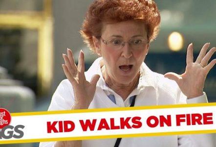 Kid-Becomes-Instant-Firewalker