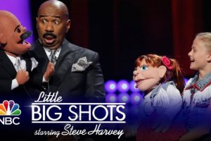 Little-Big-Shots-Eleven-Year-Old-Ventriloquist-Episode-Highlight