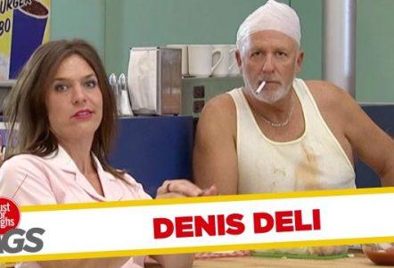 The-Nastiest-Fast-Food-Deli