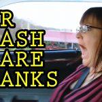 Car Crash Scare Pranks Compilation 2016 [NEW]