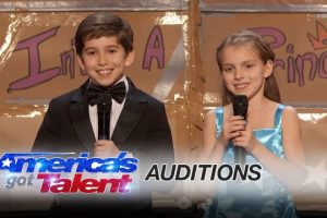 Kaden-Bart-Rockett-10-Year-Old-Magician-Saws-His-Sister-in-Half-Americas-Got-Talent-2016