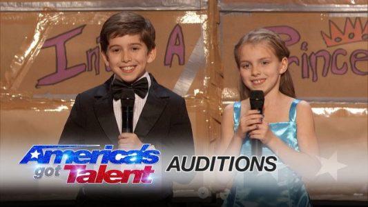Kaden-Bart-Rockett-10-Year-Old-Magician-Saws-His-Sister-in-Half-Americas-Got-Talent-2016