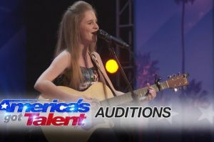 Kadie-Lynn-12-Year-Old-Singer-Puts-Country-Spin-on-Bedtime-Classic-Americas-Got-Talent-2016