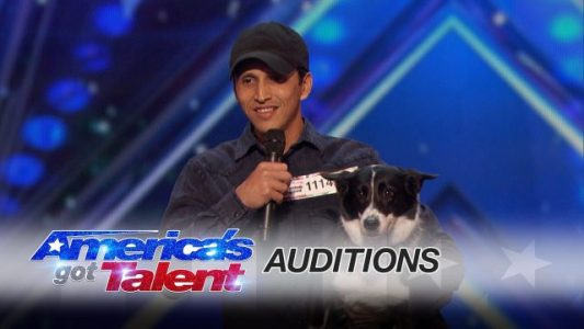 Pato-and-Ginger-The-Dog-Audience-Goes-Nuts-for-Amazing-Dog-Tricks-Americas-Got-Talent-2016