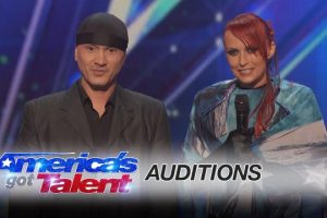 SOS-Victoria-Fashionable-Magic-Acts-Quick-Changes-Amaze-the-Audience-Americas-Got-Talent-2016