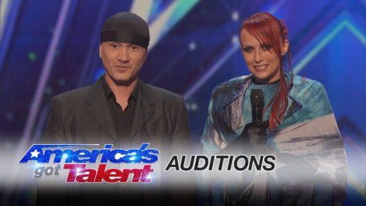 SOS-Victoria-Fashionable-Magic-Acts-Quick-Changes-Amaze-the-Audience-Americas-Got-Talent-2016