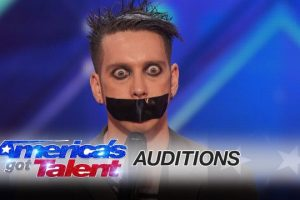 Tape-Face-Strange-Act-Leaves-the-Audience-Speechless-Americas-Got-Talent-2016-Auditions