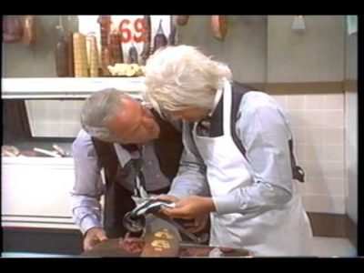The-Carol-Burnett-Show-The-Oldest-Butcher-with-Tim-Conway
