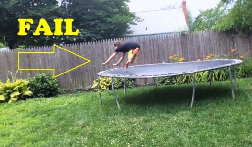 Trampoline-Jump-Fails-Compilation-2016-NEW