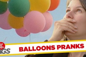 Big-Balloons-Gags-Best-of-Just-For-Laughs-Gags