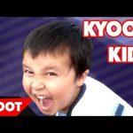 Funniest Cute Kids Reactions & Bloopers