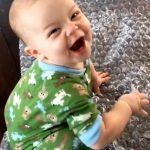 Funny Babies vs Bubble Wrap