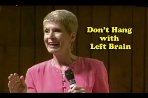 Jeanne-Robertson-Dont-Hang-with-Left-Brain