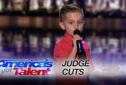 Nathan-Bockstahler-Young-Comedian-Wont-Let-His-Parents-Lies-Fool-Him-Americas-Got-Talent-2016