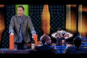 Penn-Teller-Fool-Us-Michael-Kent-Comedy-Magician