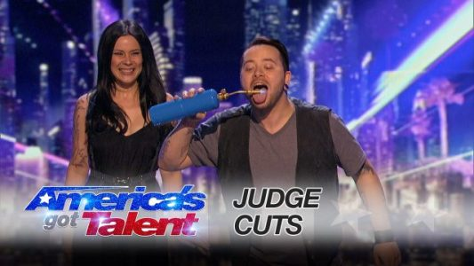 Ryan-Stock-AmberLynn-Danger-Act-Swallows-an-Active-Drill-Americas-Got-Talent-2016