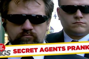 Secret-Agents-Pranks-Best-of-Just-For-Laughs-Gags