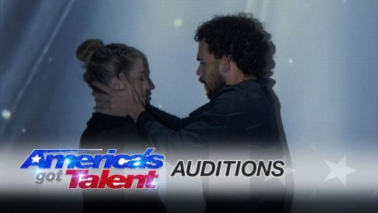 Sila-Sveta-Multimedia-Dance-Performers-Tell-Stunning-Story-Americas-Got-Talent-2016-Auditions