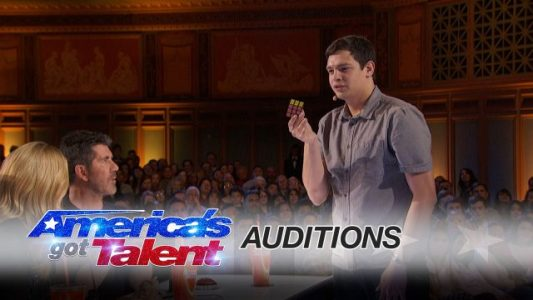 Steven-Brundage-Magician-Stuns-Simon-Cowell-with-Rubiks-Cube-Tricks-Americas-Got-Talent-2016
