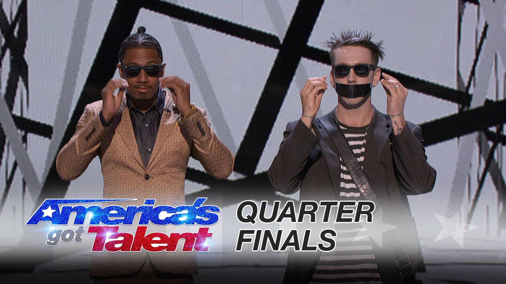 America's Got Talent Winners List: All Winners, Champions ...