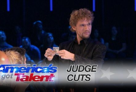The-Clairvoyants-Couple-Engage-Judges-in-Their-Impossible-Mind-Games-Americas-Got-Talent-2016